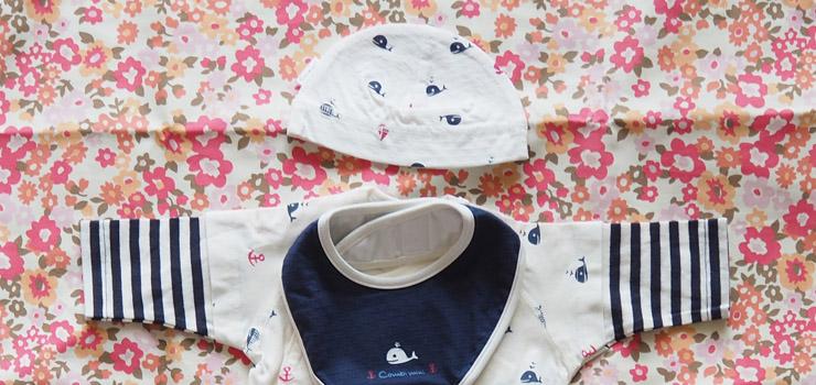 赤子の布団にカビが発生!最近の布団乾燥機は便利すぎた