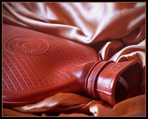 photo credit: EssjayNZ via photopin cc
