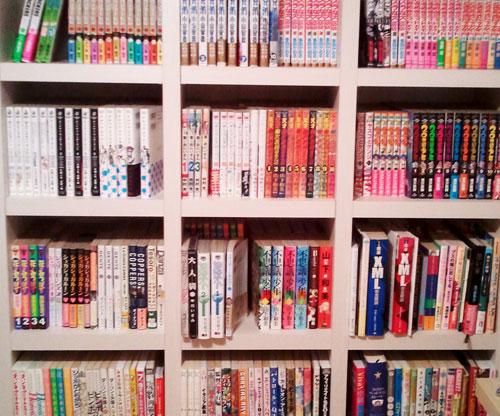 20121028_books_500px