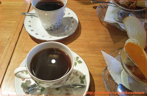 20151003_04samuraicafe
