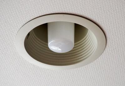 LED電球T型