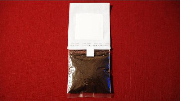 TOKYO TAKAKI COFFEEティーバッグ